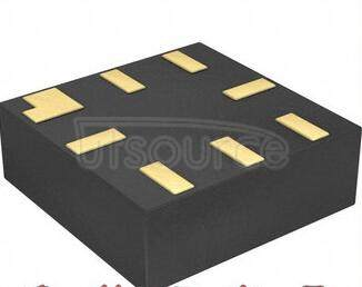 FSA3357L8X SWITCH  SP3T  8MICROPAK