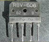 RBV606