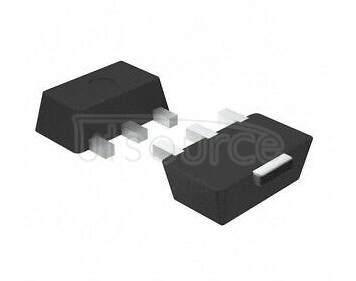 2SD1614 NPN SILICON EPITAXIAL TRANSISTOR POWER MINI MOLD