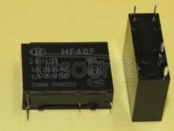 HF46F-24-HS1