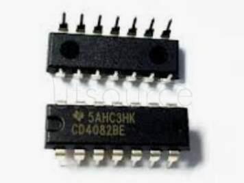 CD4082