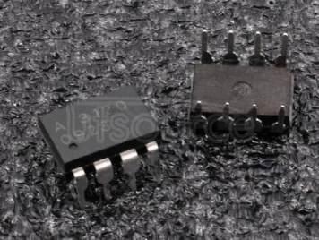 HCPL-3120-300