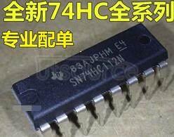 74HC112N