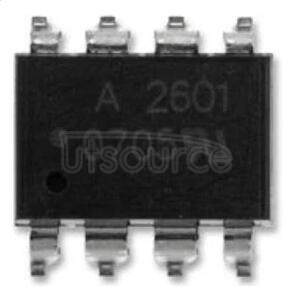 HCPL2601S