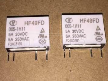 HF49FD-005-1H11