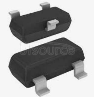 UDZ5.1B Zener diode