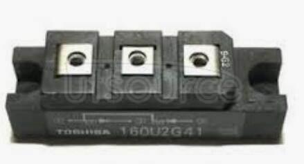 160U2G41 Miniature Aluminum Electrolytic Capacitors
