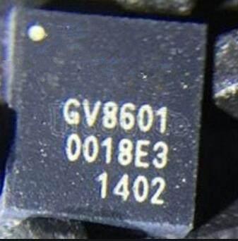 GV8601-INE3