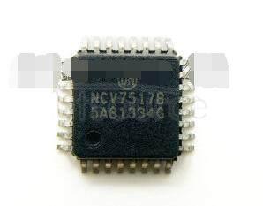 NCV7517BFTR2G