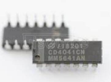 CD4041CN