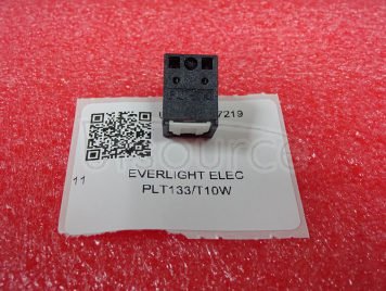 Everlight Elec PLT133/T10W