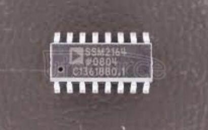 SSM2164SZ