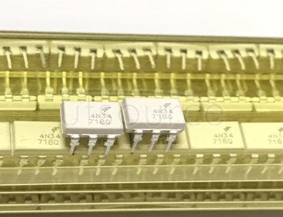 4N34 SURFACE MOUNT LED LAMP STANDARD BRIGHT 0606