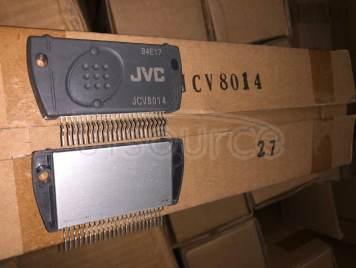 JCV8014