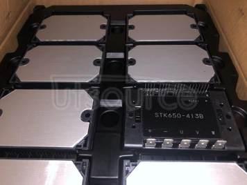 STK650-413B
