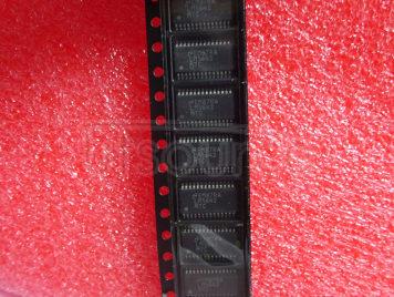LM5642MTC/NOPB