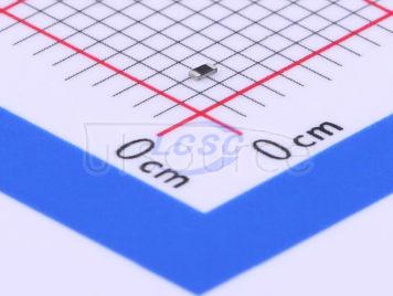 YAGEO AC0402FR-073ML(100pcs)