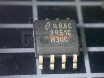 LP2951CM-3.0/NOPB
