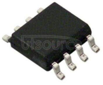 TIR1000IPS Infrared Encoder/Decoder IC 8-SO