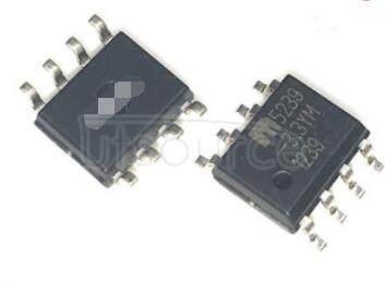 MIC5239-3.3YM