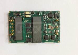 HPQ-12/25-D48NXL2-C