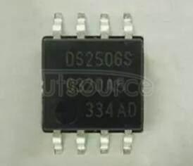 DS2506S