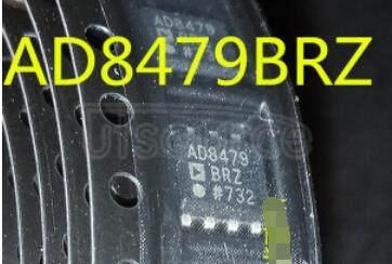 AD8479BRZ-RL