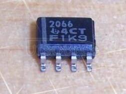 TPS2066D