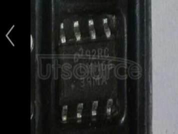 LMH6639MAX