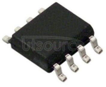 MC100EP16VSDG Single Transmitter/Receiver 8-Pin SOIC N Tube
