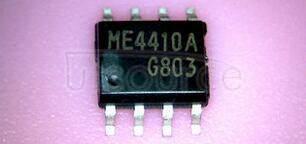 ME4410A