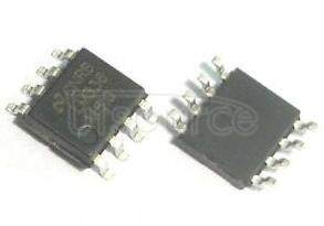 LM336M-5.0 5.0V Reference Diode