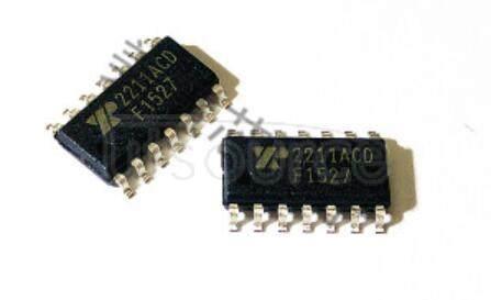 XR2211ACD IC
