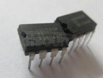 X9C503PIZ