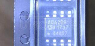 AD620BRZ-RL