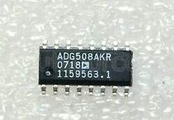 ADG508AKR-REEL