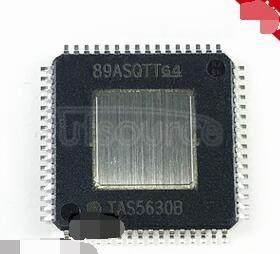 TAS5630BDKDR