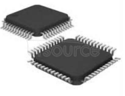 WE904 0.1 - 1GHx Single Chip FM Transceiver