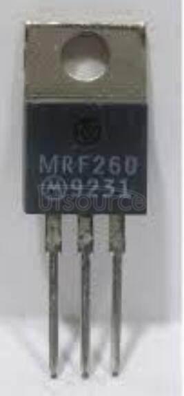 MRF260