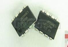 LM2574N-5.0/NOPB
