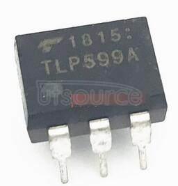 TLP599G