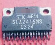 SLA2416MS