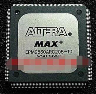 EPM9560ARI208-10N