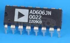 AD606JNZ