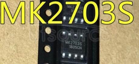 MK2703S