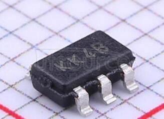 MCP73832T-2ACI/OT 1   2 .... 24                                                       :Microchip<br/>:<br/>RoHS:<br/>:Li-Ion, Li-Pol<br/>:4.2 V<br/>:10 mA<br/>:3.75 V to 6 V<br/>:+ 85 C<br/>:- 40 C<br/> / :SOT-23<br/>:Reel<br/>:SMD/SMT<br/>Standard Pack Qty:300
