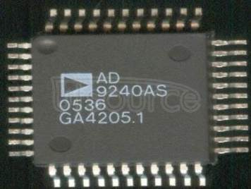 AD9240AS