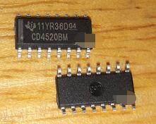 CD4520BM