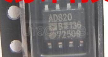 AD820BR