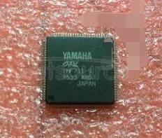 YMF711-S